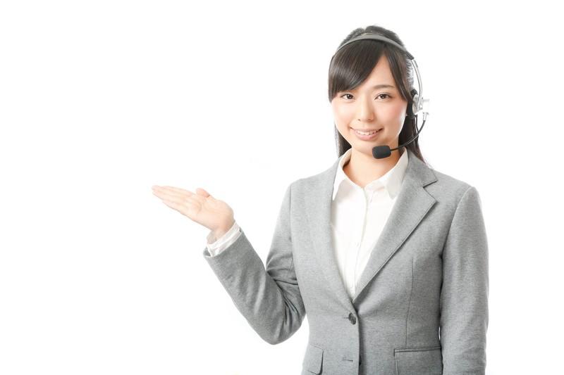 静岡県の「伊豆天城箱根富士山御殿場」冬季積雪情報