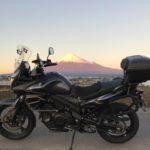 静岡県小型2輪・軽二輪、原付1・2種バイク名義変更登録必要書類