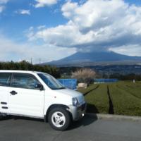 静岡県軽自動車名義変更