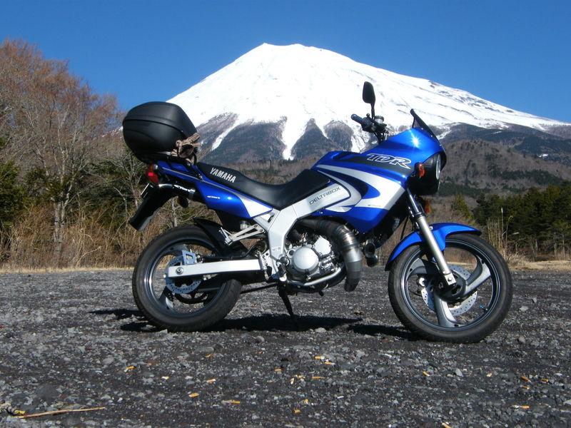 超おススメ!静岡県「バイク」「二輪車」「名義変更登録代行」2つの方法